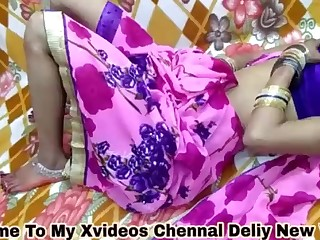 देसी भाभी की चुदाई हिंदी आडियो Indian Fuckfest In Saree Bhabhi Devar  At opposite ends of the earth GAAND WALI BHABHI Near COCK-SQUEEZING SAREE Hindi Audio Fuck-Fest Indian 2018 hotkomaljay