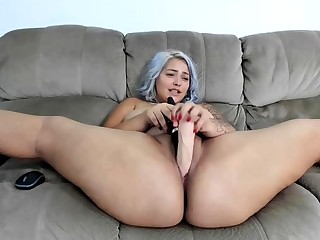 Big boobs amateur deprecatory pest not far from mouth