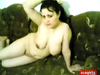 Nora And Their way Husband Horny Egyptian Couple