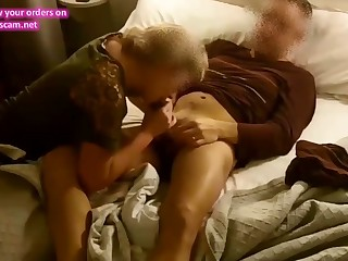 Compilation be worthwhile for my wife sucking my dick - hidden cam