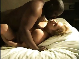 Bbc anal hd increased by romanian webcam milf blonde