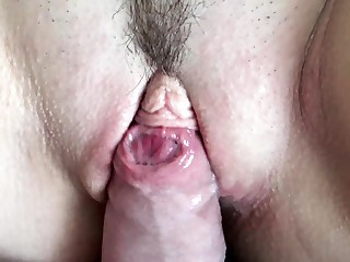 Soft ass guy bottoms for doggystyle anal