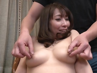 Fabulous Porn Chapter Milf Amateur Illogical Alone Here