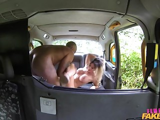 Tight Essex Pussy Takes Black Cock